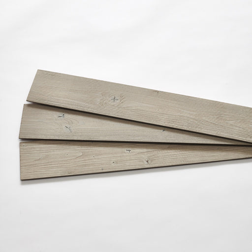 Dove Grey TimberStik Wood Wall Panels 03
