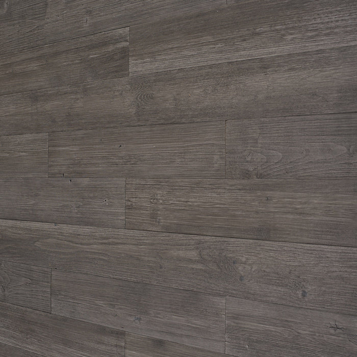 Pewter Grey TimberStik Wood Wall Panels 02