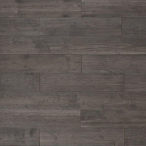 Pewter Grey TimberStik Wood Wall Panels 01