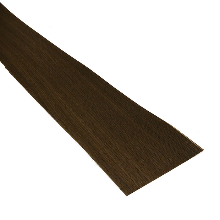 Smoked Oak Wood Veneer