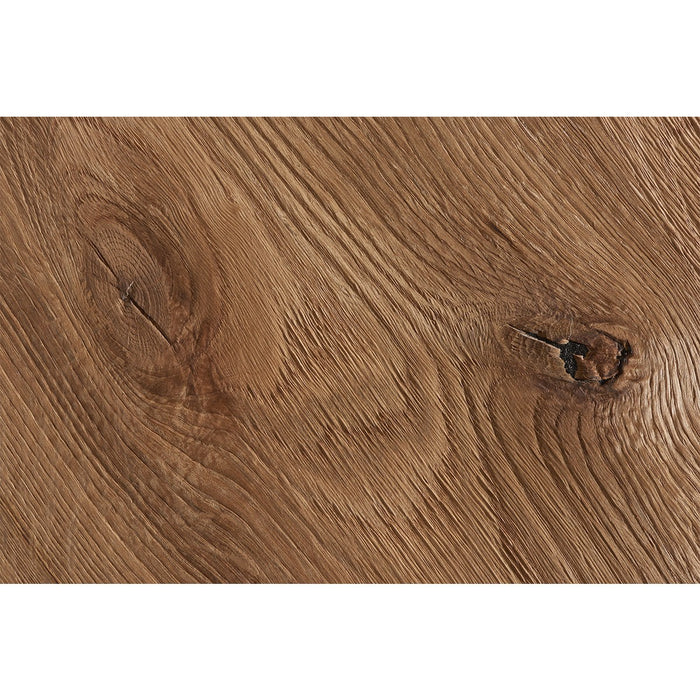 Textured Bronze Oak Fleece Backed Rustic Reclaimed Wood Veneer