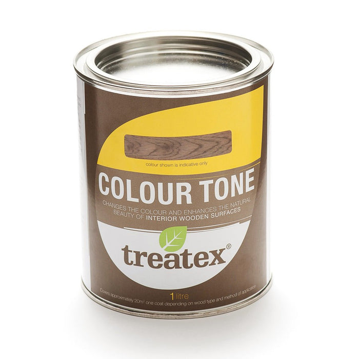 Treatex Colour Tone (1L)