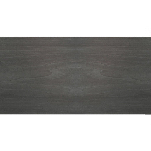 Grey Tulipwood Coloured Wood Veneer