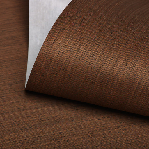 Wenge PSA Peel and Stick Wood Veneer