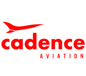 Cadence Aviation
