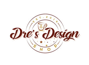 Dre's Design Shop