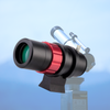 30MM COMPACT ULTRA-MINI GUIDE SCOPE