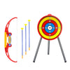 Archery Hunting games for kids