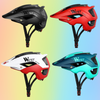 Breathable Bicycle Helmet Cycling Safety