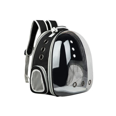 Portable Cat Pet Carrier capsule Backpack