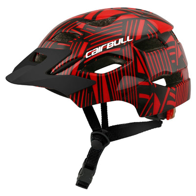 Bicycle Helmet For Kids Riding Safety