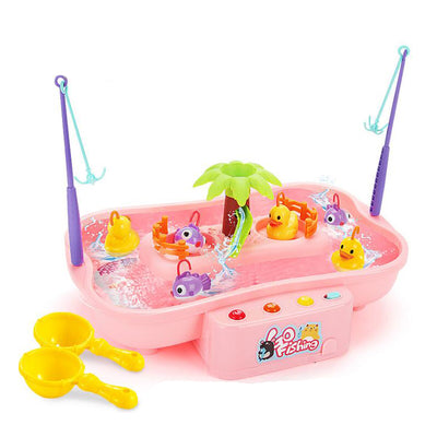 Fishing Toys For Kids - Goods Shopi