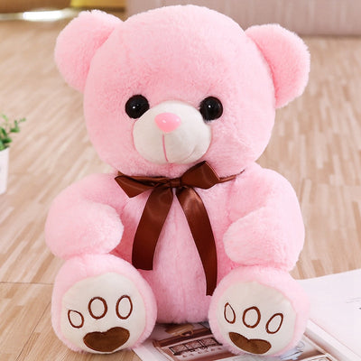 Teddy Bear Plush Toys  Stuffed Animals - Goods Shopi