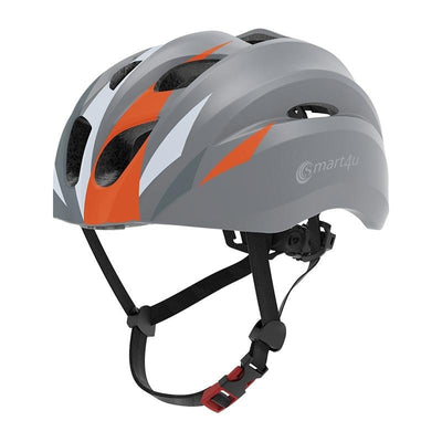 Bluetooth Music Bicycle Helmet Cycling