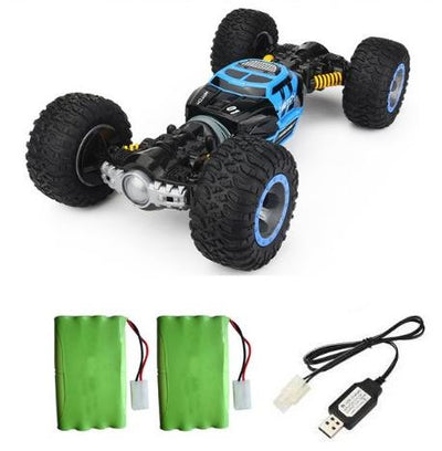 RC Off Road Climbing Transform - Goods Shopi