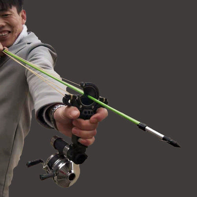 Archery Arrow Crossbow Fishing