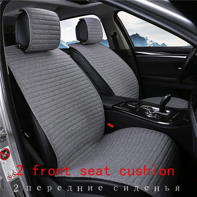 Universal car seat covers - Goods Shopi