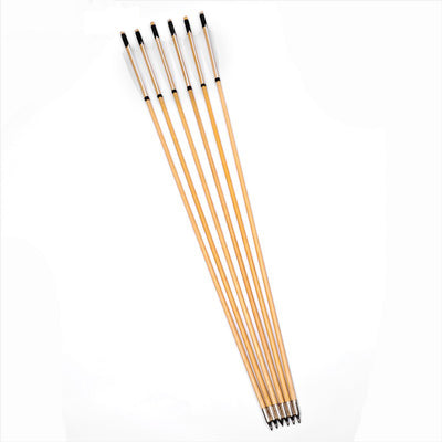 Wooden Arrows Bows Archery - Goods Shopi