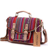 Vintage Women Shoulder Bag Crossbody - Goods Shopi