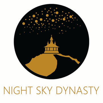 Night Sky Dynasty Coupons and Promo Code