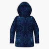 Blue Yonder Childrens Hoodie | Fabrifaction.com