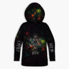 Metotronic Trussell Childrens Hoodie | Fabrifaction.com