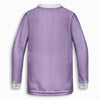 Duncan Trussell Family Hour Childrens Long Sleeve Tee | Fabrifaction.com