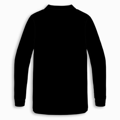 The Watcher Childrens Long Sleeve Tee | Fabrifaction.com