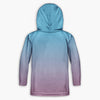 Family Hour Childrens Lightweight Hoodie | Fabrifaction.com