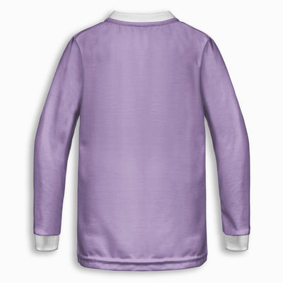 Duncan Trussell Family Hour Childrens Sweatshirt | Fabrifaction.com