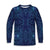 Blue Yonder Childrens Sweatshirt | Fabrifaction.com