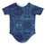 Blue Yonder Infant Bodysuit | Fabrifaction.com