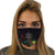 Metotronic Trussell Face Mask | Fabrifaction.com