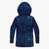 Blue Yonder Toddler Hoodie | Fabrifaction.com