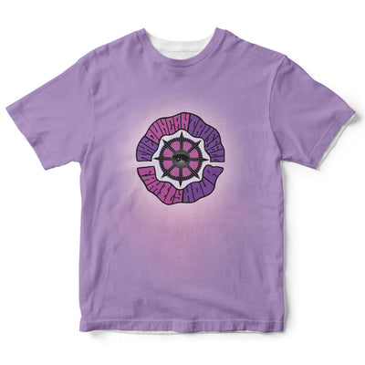 Duncan Trussell Family Hour Toddler Tee | Fabrifaction.com