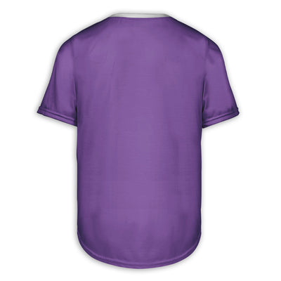 Duncan Trussell Family Hour Scoop Tee | Fabrifaction.com