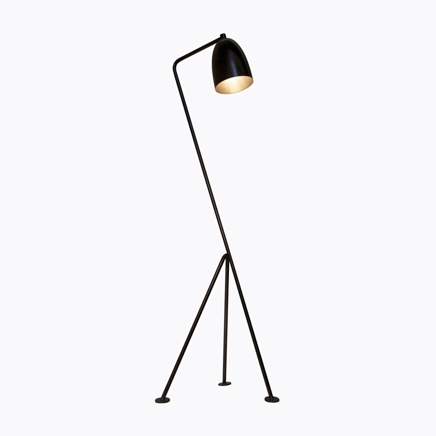 Blaire Floor Lamp