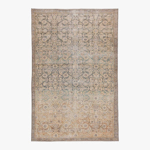 Cortana Rug - More Options