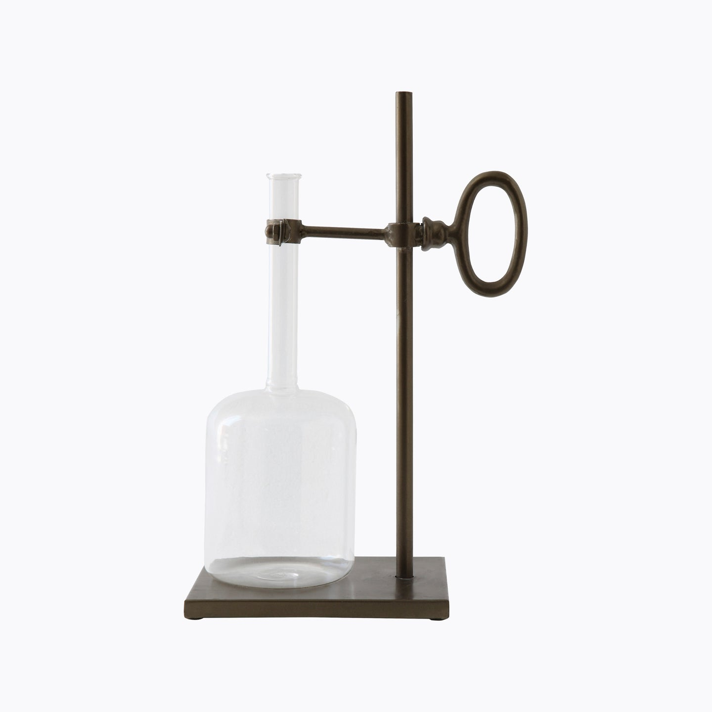 Fresh Stem Bottle Stand