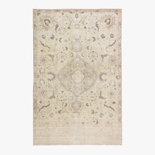 Freya Rug - More Options