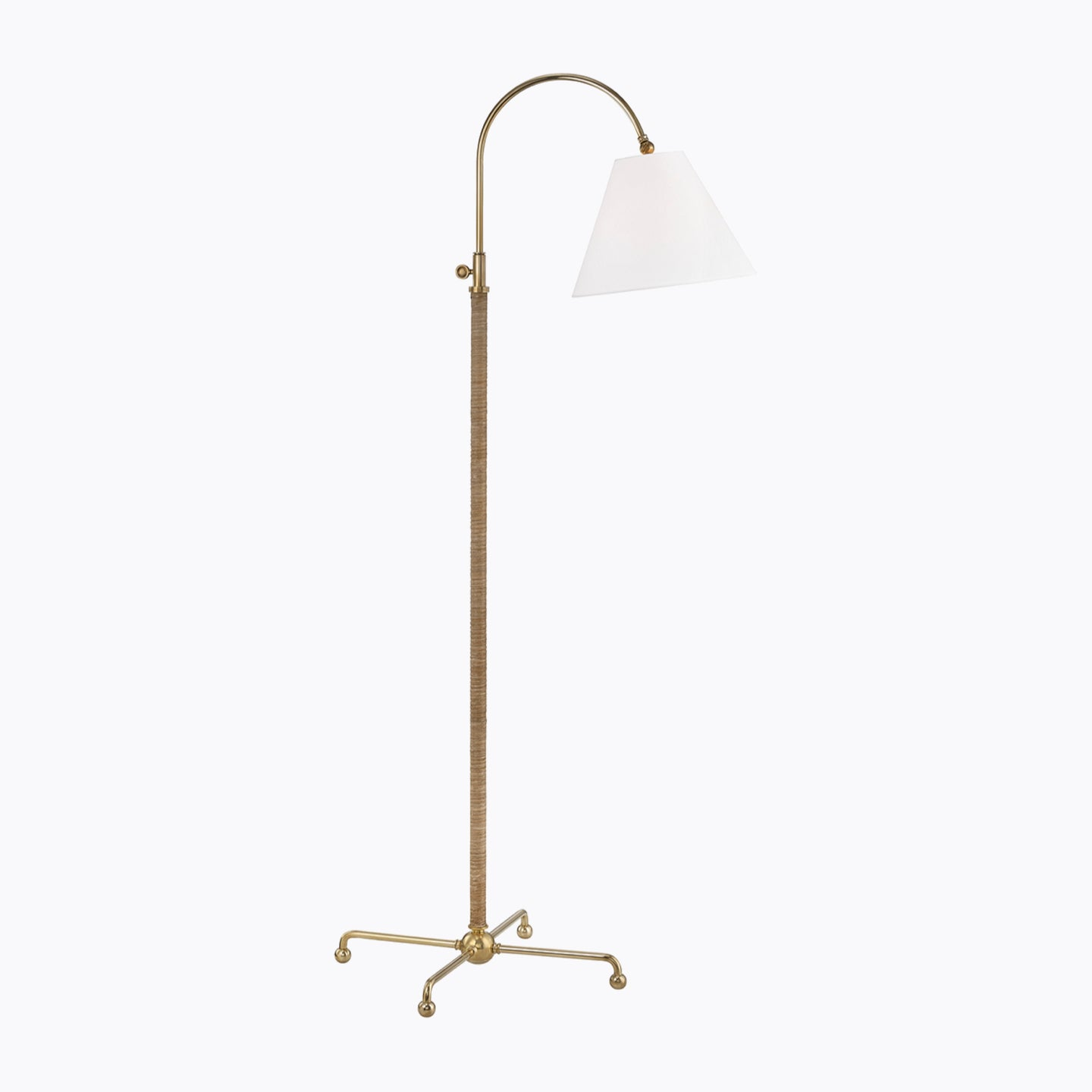 Layla Floor Lamp