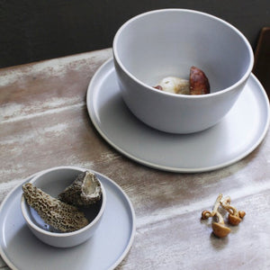 Modern Dinnerware Bowls - More Options