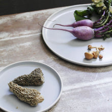Modern Dinnerware Plates - More Options