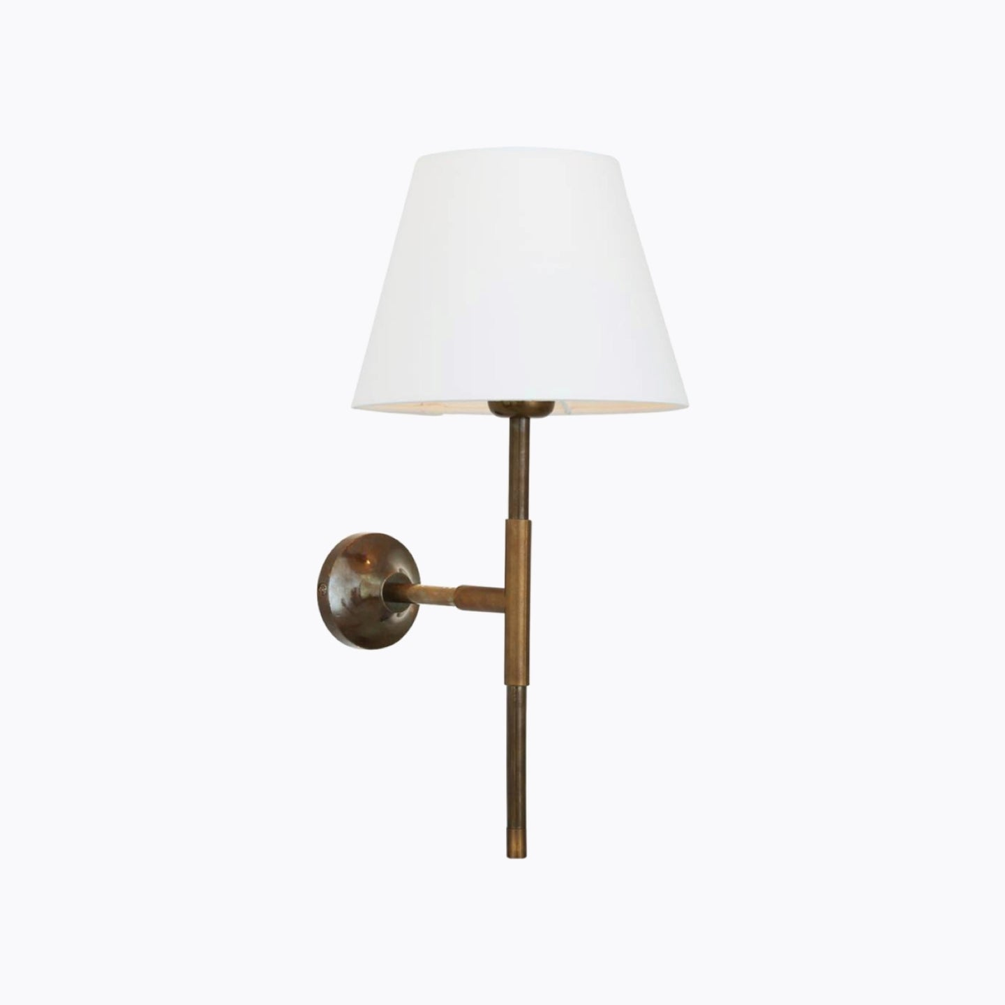 Tenby Wall Light - More Options