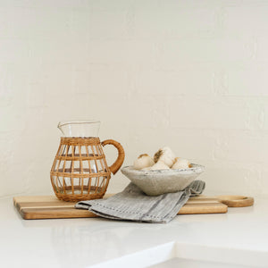 Cotton Tea Towels - More Options
