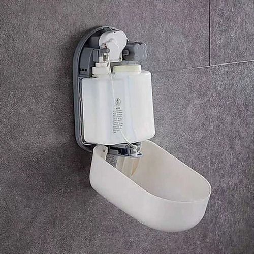 Automatic Dispenser wall mounted hand sanitizer