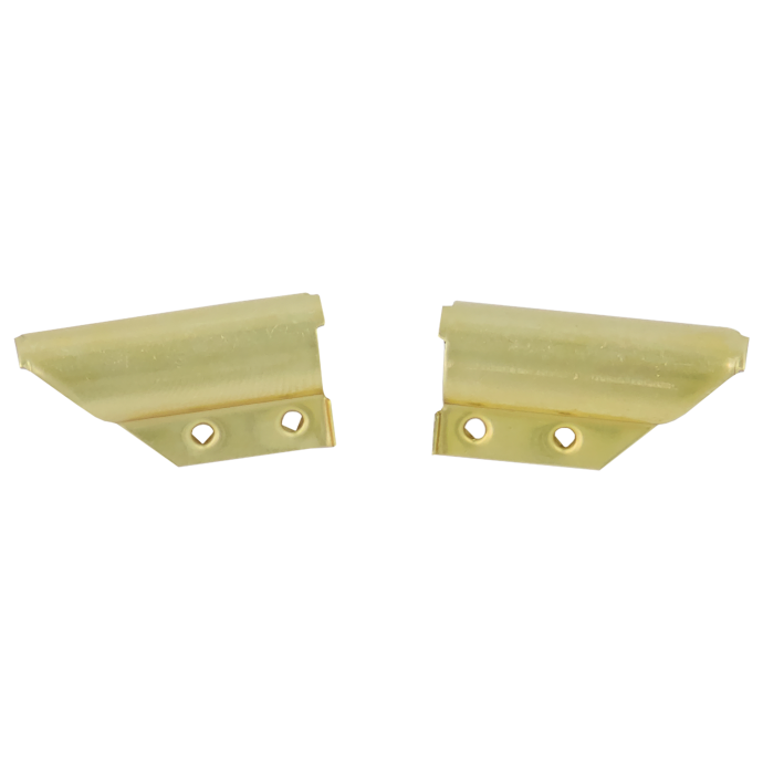 Ettore-brass-end-clips-(2)
