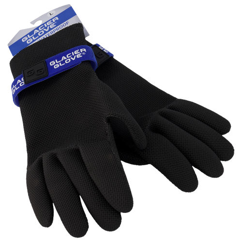 Kenai-gloves-large