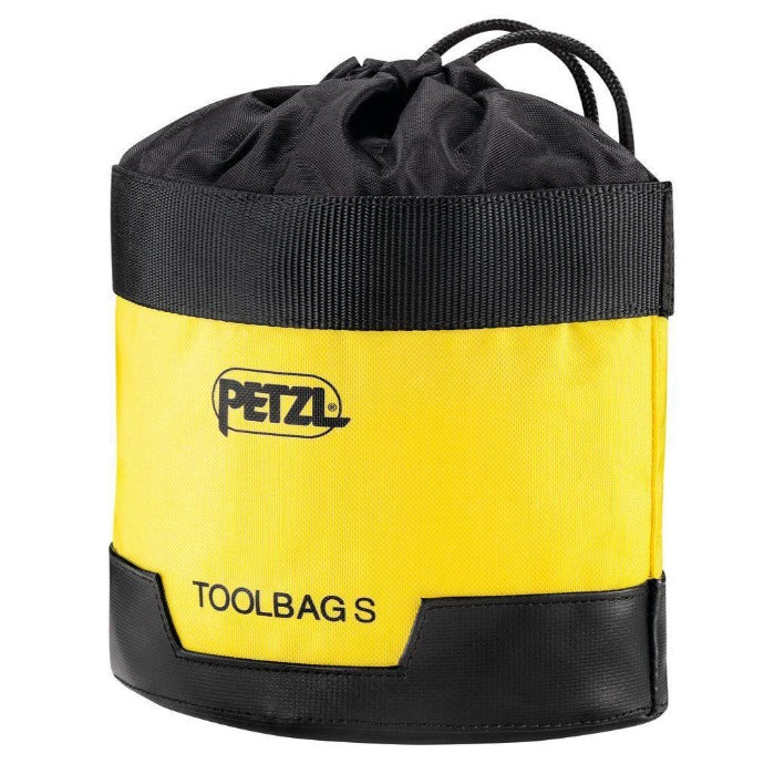 Petzl Tool Bag