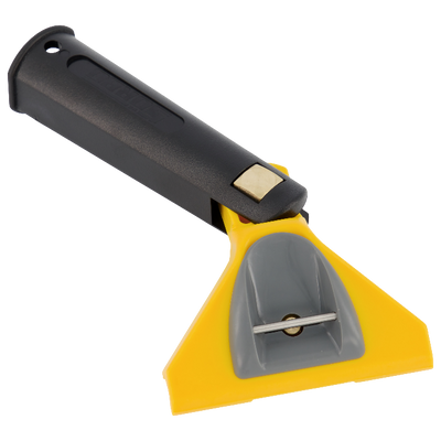 Sorbo-squeege-swivel-handle-yellow